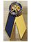 (Socio Benefattore) Il socio è sostenitore della Fondazione Rotary
