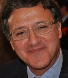 Roberto Acquaviva
