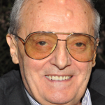 Francesco Paolo Barnaba