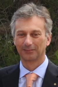 Giuseppe Flauto