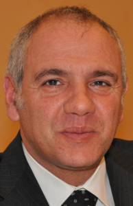 Giuseppe Torricella