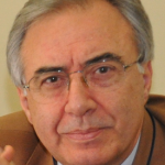 Guido Giaculli