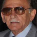 Paolo Miali