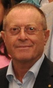 Vincenzo (Enzo) Fedele