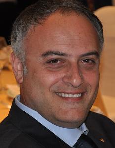 Giuseppe Carbotti