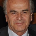Michele Caliandro