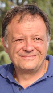 Pietro Chiarelli