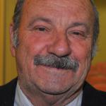 Pietro Cuzzuol