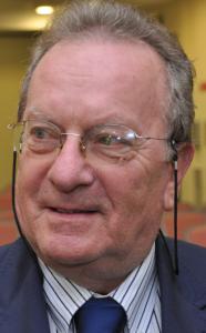 Valentino Giuliani