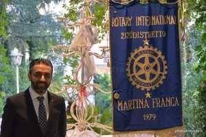 passaggio Rotary MF giu 2020_2