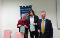 PREMIO MARTINESI NEL MONDO 2019
